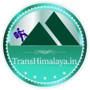 TransHimalaya.in