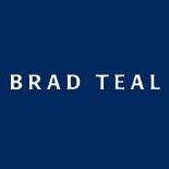 Real Estate Agents Sunbury - Brad Teal