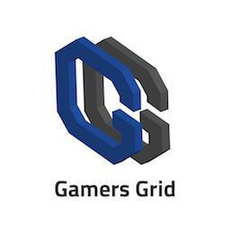 Gamers Grid LLC