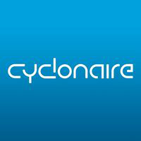 Cyclonaire Corporation