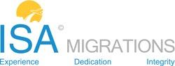 ISA Migrations