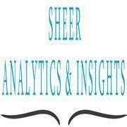 Sheer Analytics and Insights Private Limited