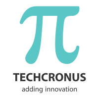 Techcronus Pvt Ltd