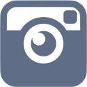 gramwiki.com