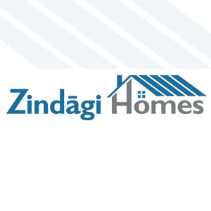 Zindagi Homes