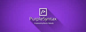 Purple Syntax