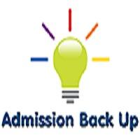AdmissionBackup