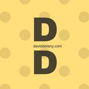 DavidDelany.com
