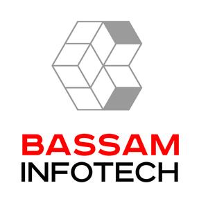 Bassam Infotech