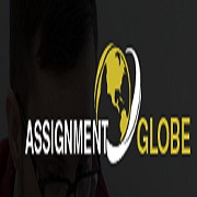 Assignment Globe