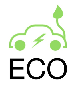 ECO (Flipmotion, Inc)