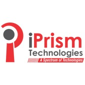 iPrism Technologies Inc
