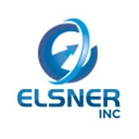 Elsner Inc in Australia