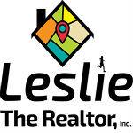 Leslie the Realtor