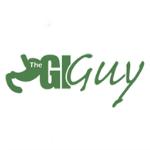 GiGuy-Raleigh Gastroenterology