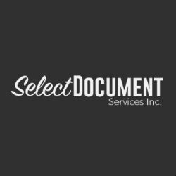 Select Document