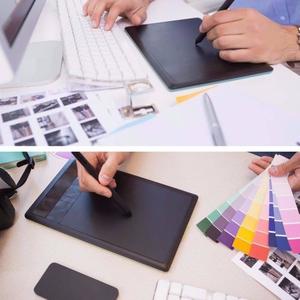 SKASSIS Design & Consulting