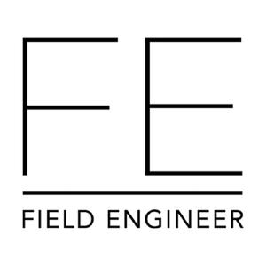 Freelance Marketplace for telecom engineers