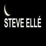 STEVE ELLE