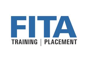 FITA Academy in Tnagar