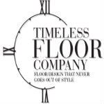 Timeless Floor Company