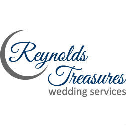Reynolds Treasures