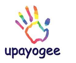 Upayogee Software India Pvt Ltd
