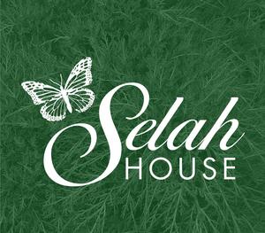 Selah House