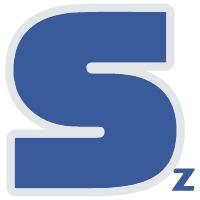 Soulzer