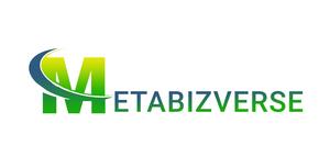 Metabizverse : seo company in singapore