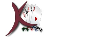 Spy Cheating Playing Cards in Delhi India