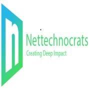 Nettechnocrats IT Services