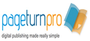 Page Turn Pro