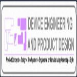 Device Engineering & Product Design