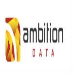 Ambition Data