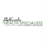 Atlanta Health Specialists