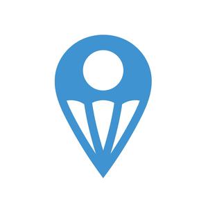 DropDesk LLC