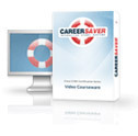 Interactive Study Systems / CareerSaver
