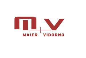 Maier Vidorno