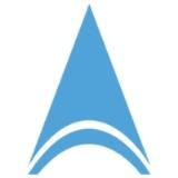 Shezartech