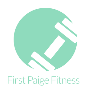 First Paige Fitness