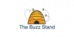 The Buzz Stand