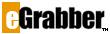 eGrabber