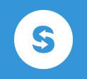 Swift Shift Inc.