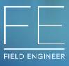 Fieldengineer