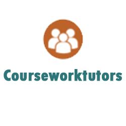 CourseworkTutors
