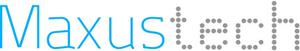 Maxus Tech