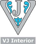 Vj interior Pvt Ltd