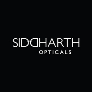 Siddharth Opticals