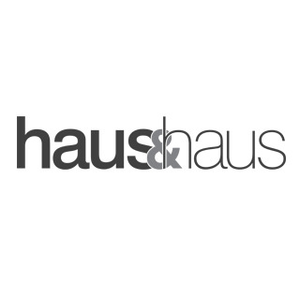 Haus and haus